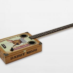 daddymojo_classic_chihuahualabel_4string_down