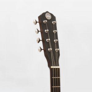 daddymojo_resophonic_6string_tobaccosunburstfinish_head_octave-mandolin