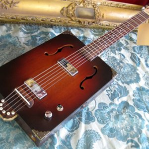 6-string-clydesdale