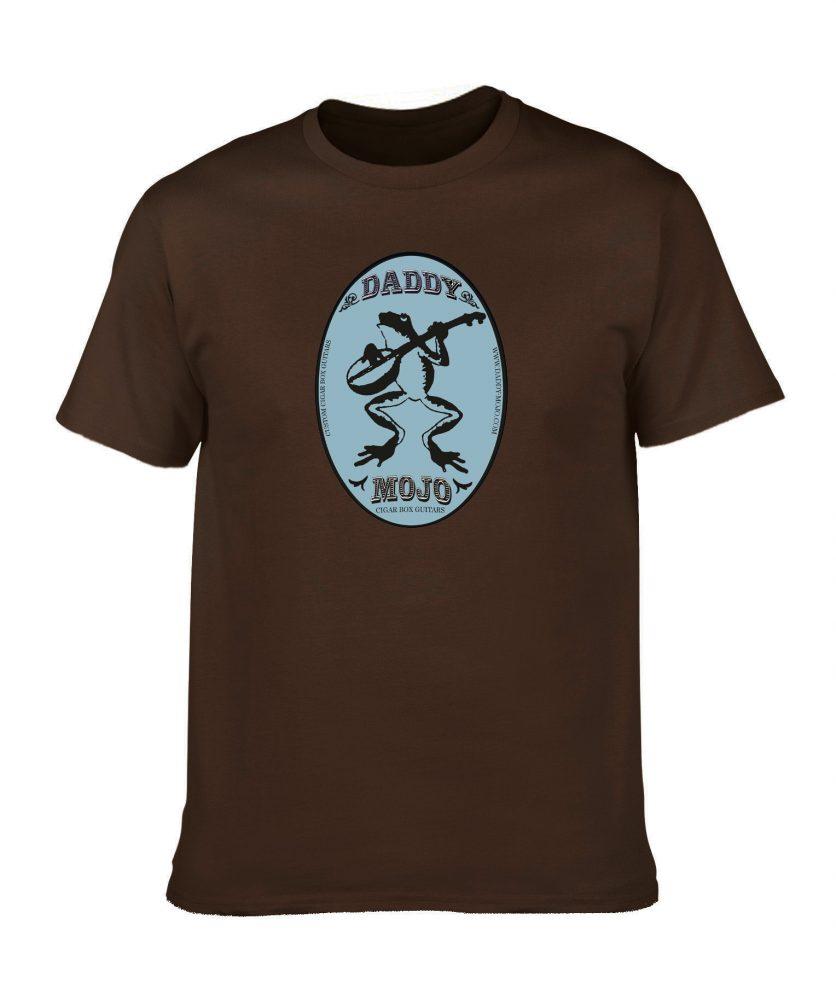 classic-mojo-shirt-website