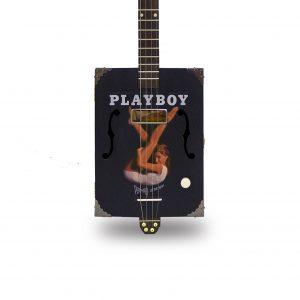 playboy-detail