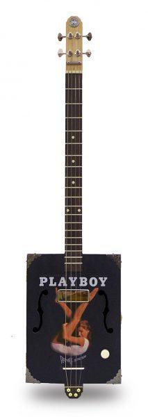 playboy-front-safe-for-web