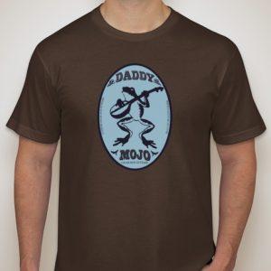 shirt-classic-mojo