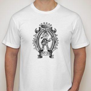 shirt-vinnyramone
