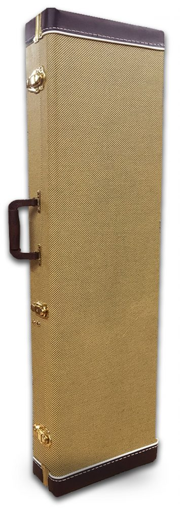 tweed-case-front-2
