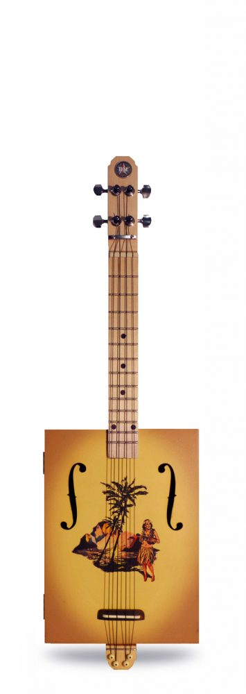 ukulele-front-safe-for-web
