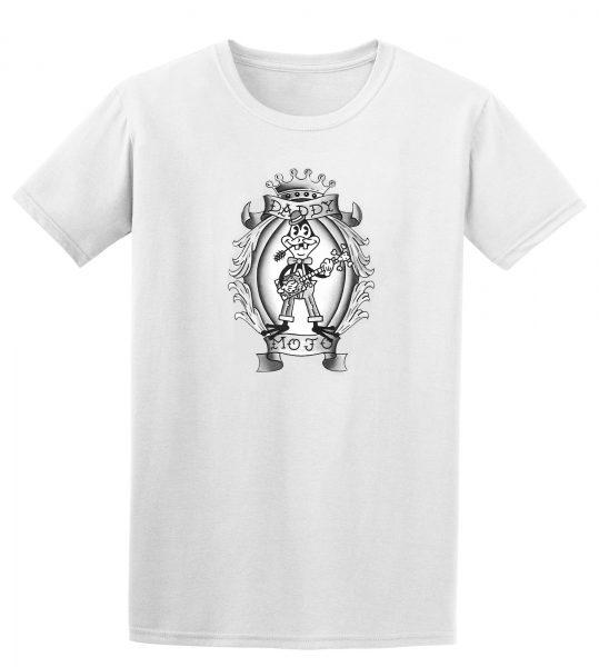 vinny-shirt-website