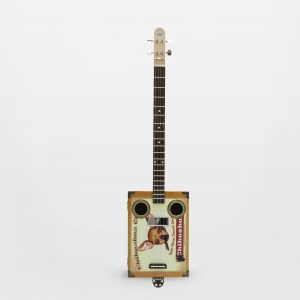 daddymojo_classic_chihuahualabel_4string_front