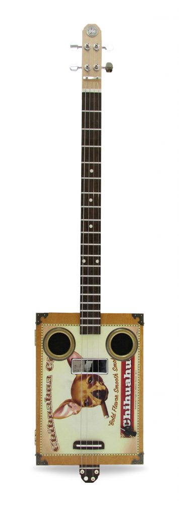 daddymojo_classic_chihuahualabel_4string_front_white