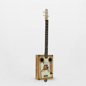 daddymojo_classic_chihuahualabel_4string_side