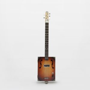 daddymojo_clydesdale_5string_front