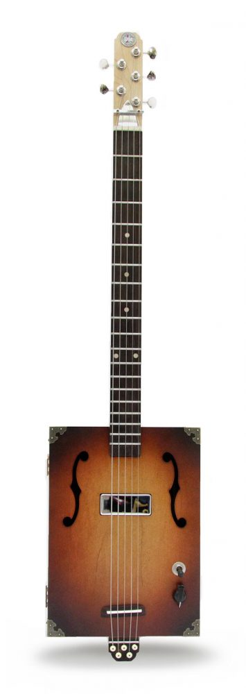daddymojo_clydesdale_5string_front_white